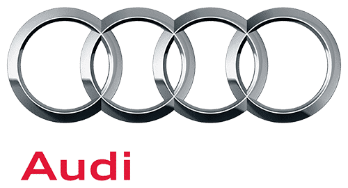 Audi-500x270