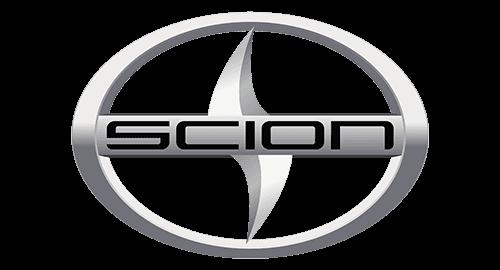 Scion-500x270