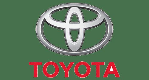 Toyota-500x270