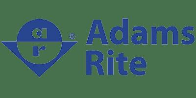 Locksmith in Los Angeles for Adams Rite