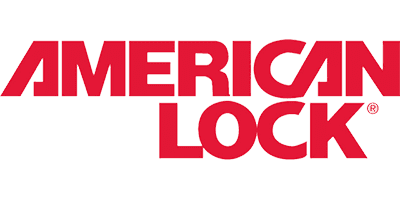 Locksmith in Los Angeles for American Lock