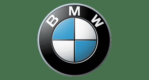 BMW-500x270