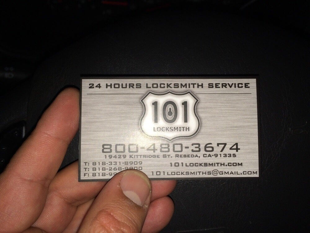 How to Avoid Locksmith Scams
